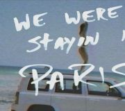 Paris - The Chainsmokers