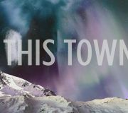 This Town - Kygo