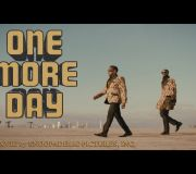 One More Day - Snoop Dogg