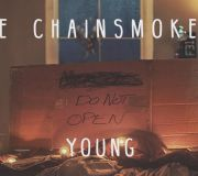 Young - The Chainsmokers